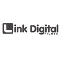 Logotipo de Link Digital Filmes