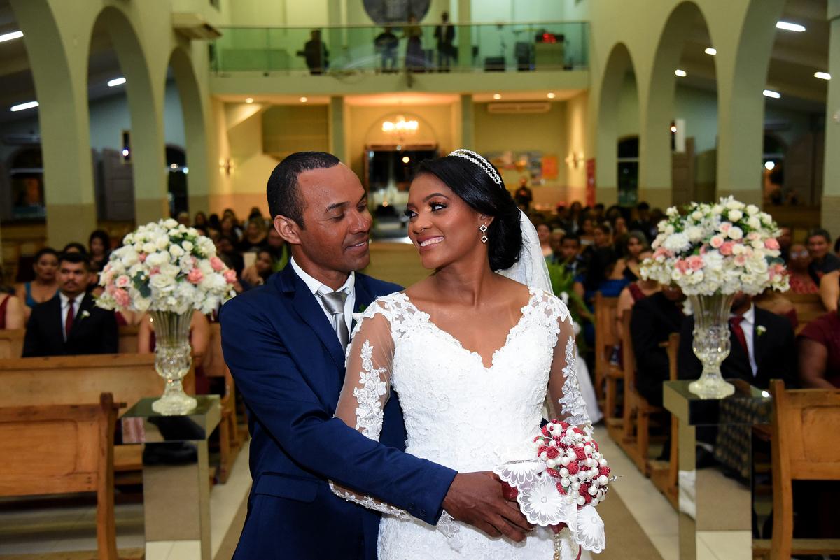 Imagem capa - 5 dicas de como escolher o fotografo do seu casamento por Ronaldo Diniz - Dinizfotografia