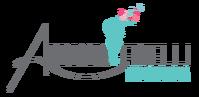Logotipo de Adriana Lúcia Bezerra Finelli
