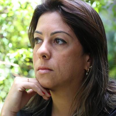 Sobre Adriana Finelli Fotografia