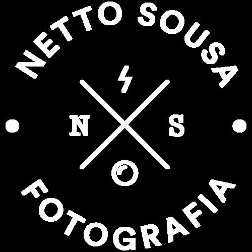 Logotipo de Netto Sousa