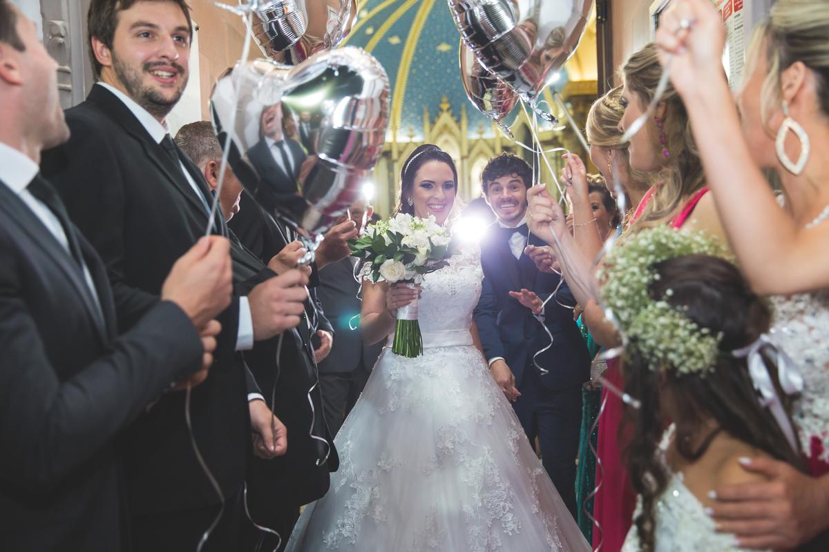 Imagem capa - Lista de Convidados de casamento por Mateus Mitsuo Asada