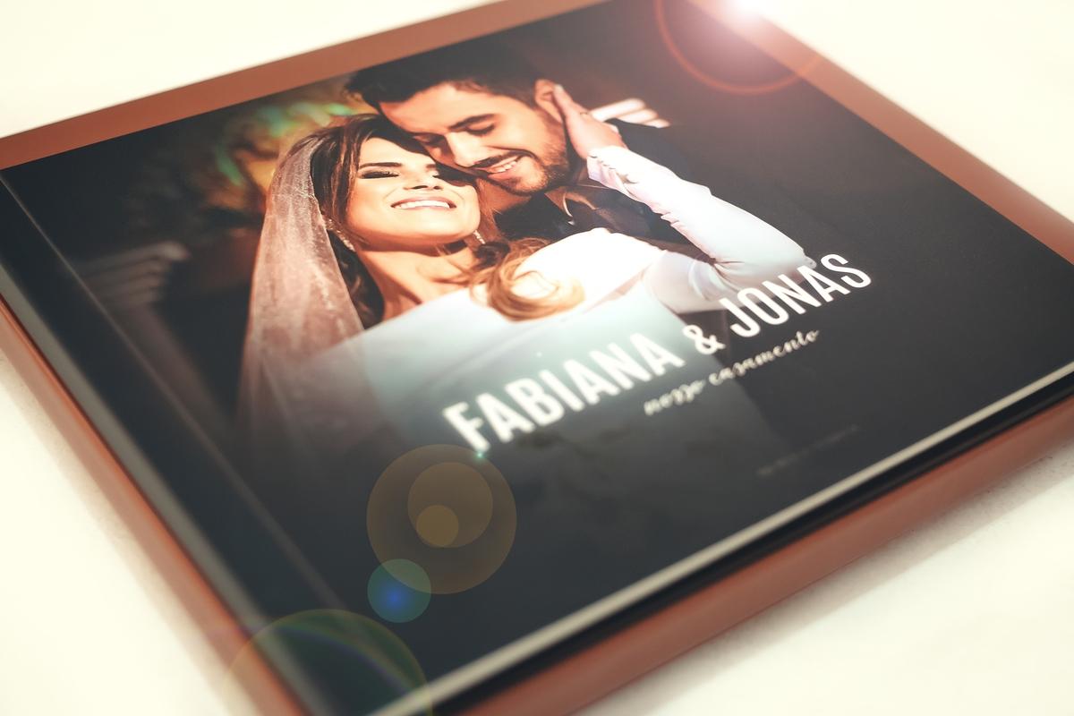 Imagem capa - Como escolher as fotos do álbum de casamento por Mateus Mitsuo Asada