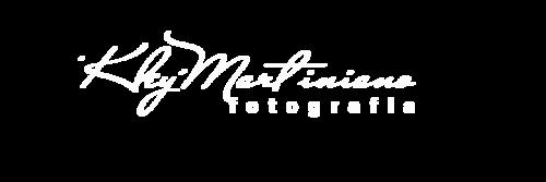 Logotipo de Kley Martiniano