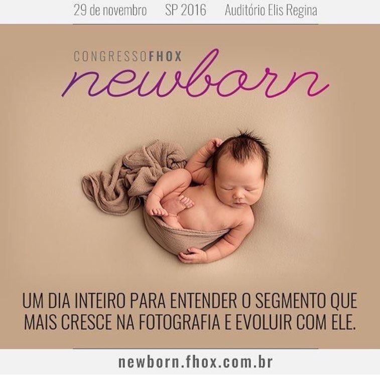 Imagem capa - Conhecimento nunca é demais por Mell Caetano