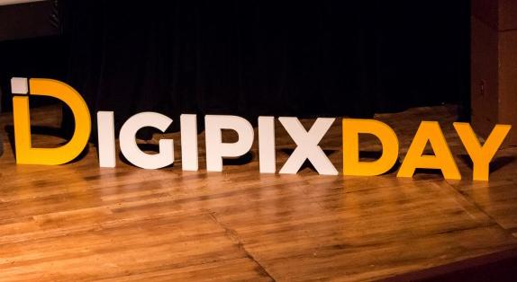 Imagem capa - Digipix Day BH por Mell Caetano