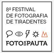 Imagem capa - Foto em Pauta 2018 por Mell Caetano