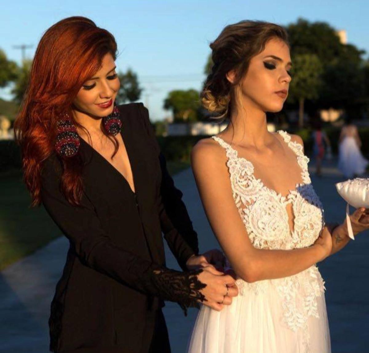 Imagem capa - Dicas para Escolher seu Vestido por Vítor Toscano