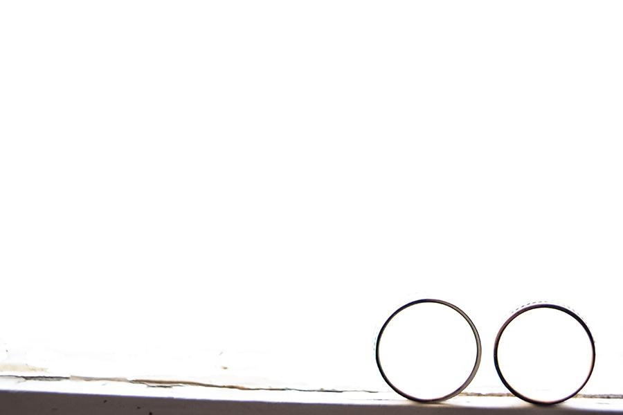 Imagem capa - Como Organizar um Casamento à Distância por Vítor Toscano