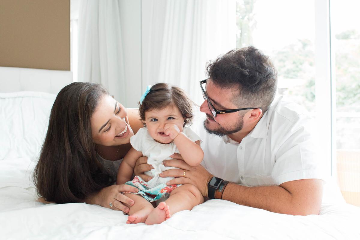 Imagem capa - Família da Antonia por Bia Alves