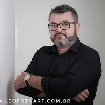 Sobre Fotógrafo profissional em Fortaleza CE