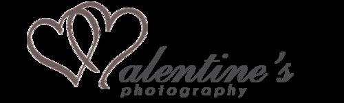 Logotipo de Tarcisio Soares