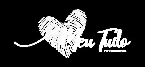 Logotipo de Meu Tudo Fotografia