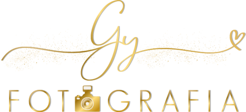 Logotipo de Giscellayne Rodrigues Perez