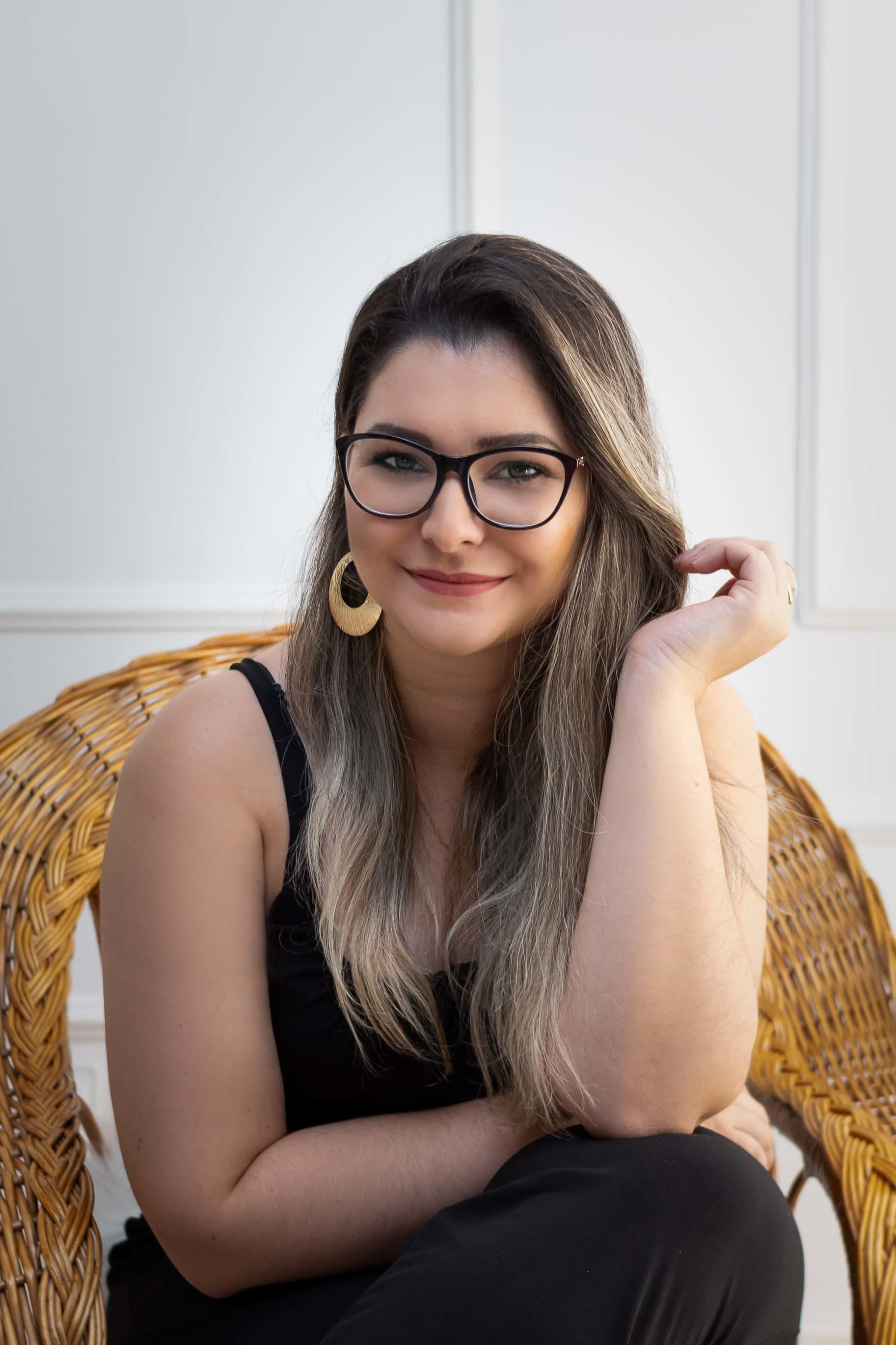 Sobre Fotógrafa de ensaios de família em londrina | Giscellayne | Gy Fotografia - Londrina - PR