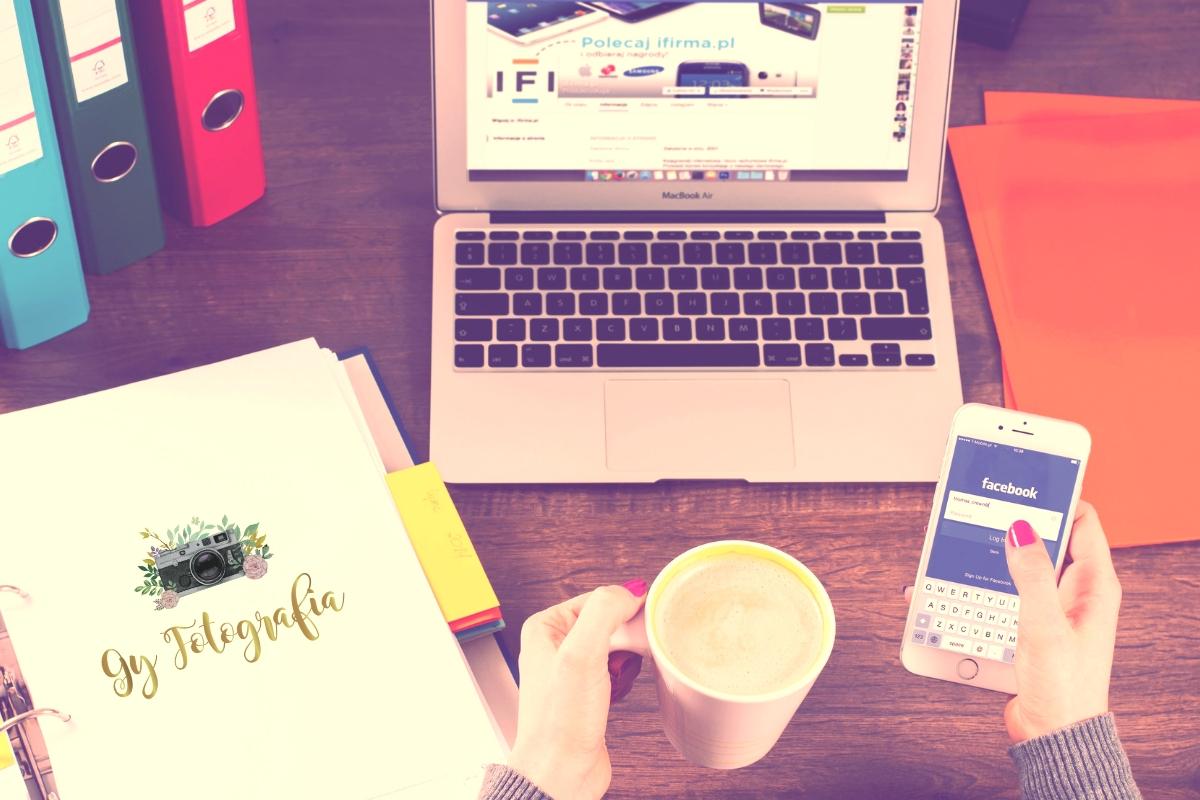 Imagem capa - 3 dicas de como ganhar dinheiro por Giscellayne Rodrigues Perez