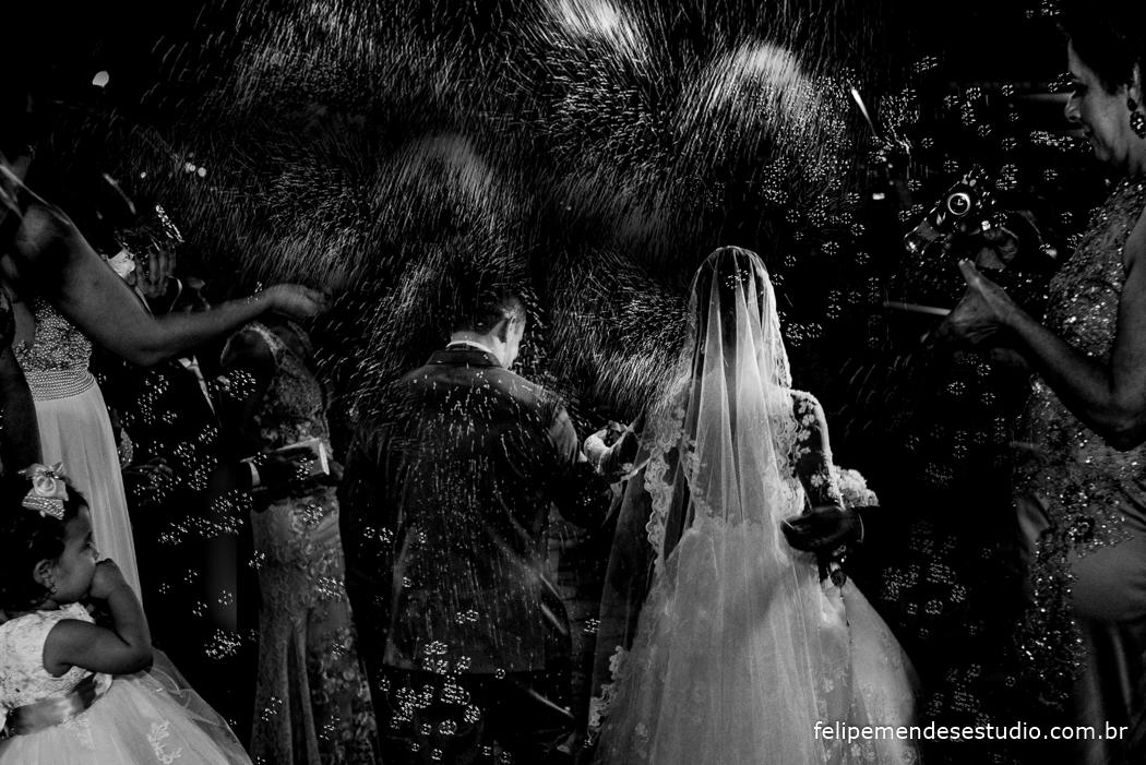 Contate FELIPE  MENDES - Fotógrafo de Casamento  do Rio de Janeiro - RJ - Niterói