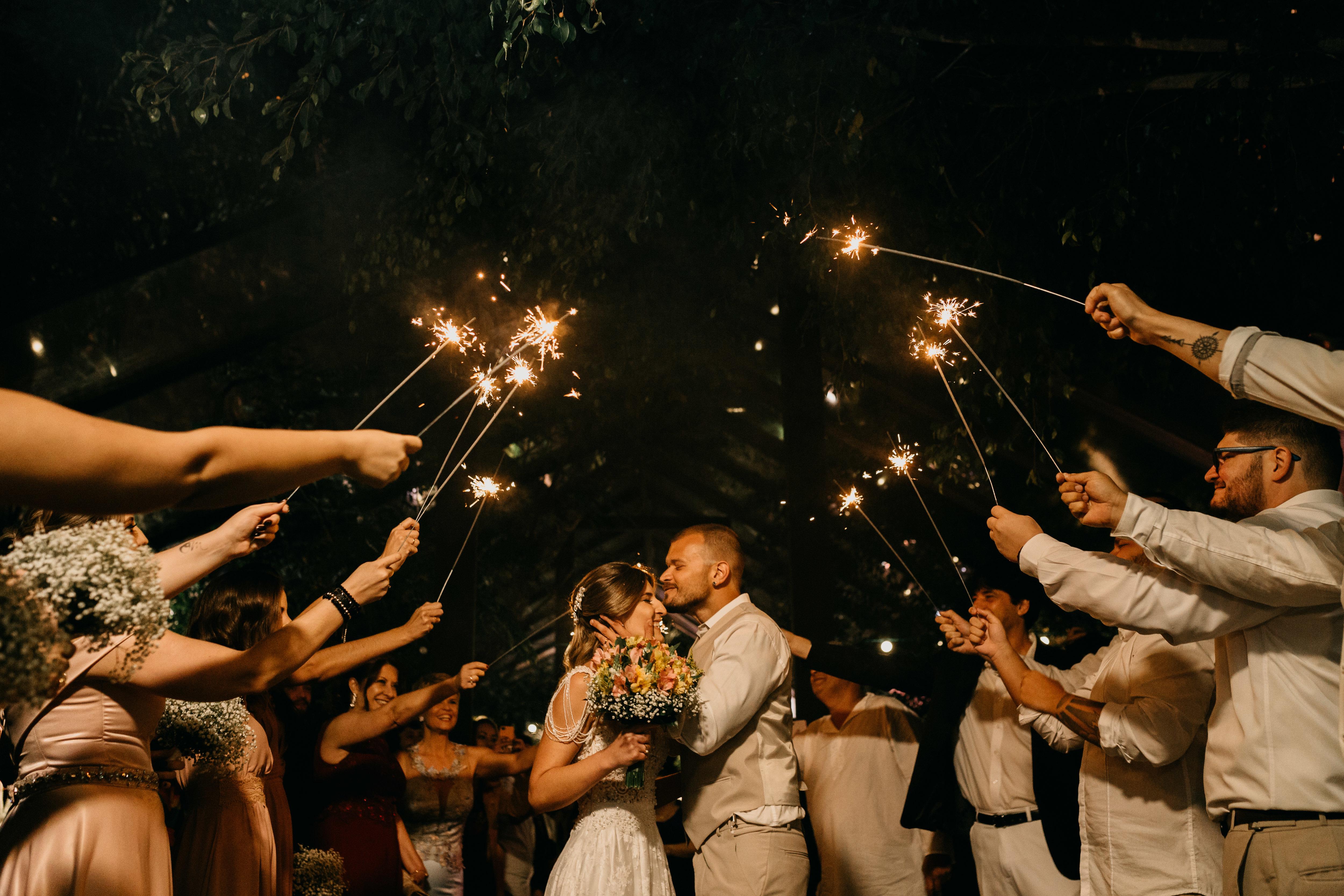 Contate JEFFERSON ALCÂNTARA | Fotógrafo de Casamentos - SP