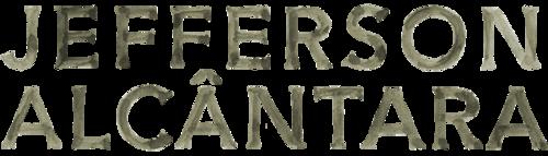 Logotipo de Jefferson Alcântara - Fotografia de Casamento