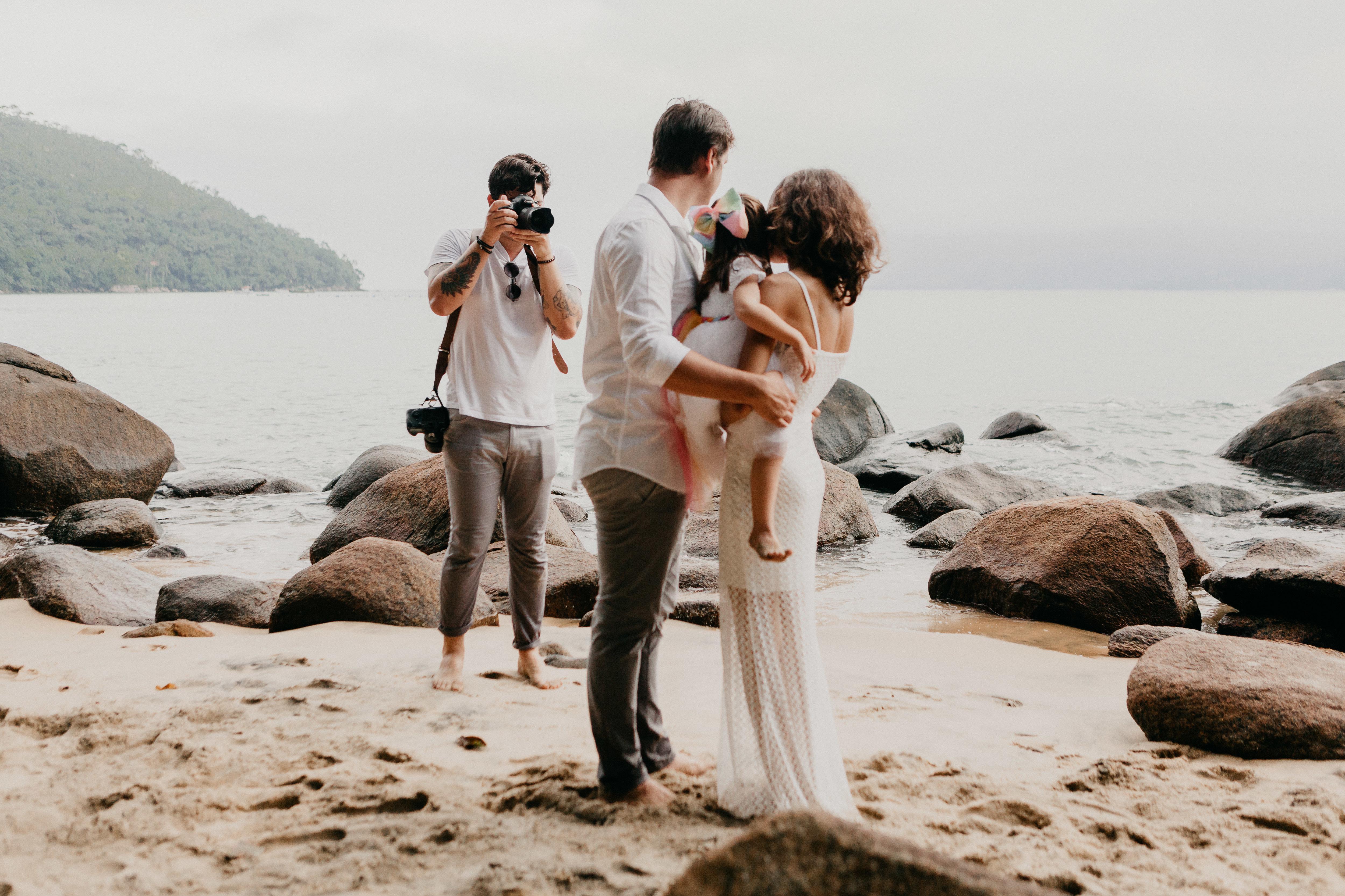 Sobre JEFFERSON ALCÂNTARA | Fotógrafo de Casamentos - SP