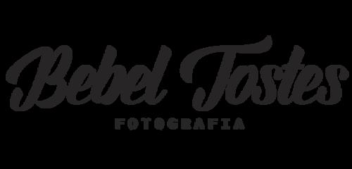 Logotipo de Bebel Tostes Fotografia