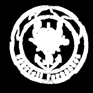 Logotipo de Gabriell Fernandes