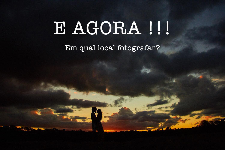 Imagem capa - E agora!!! Em que local fotografar ?!  por Camila  Ferreira