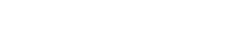 Logotipo de Daniel Rebordão