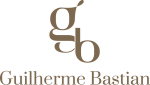 Logotipo de Guilherme Bastian