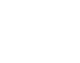 Logotipo de Bruna Mereu dos Santos