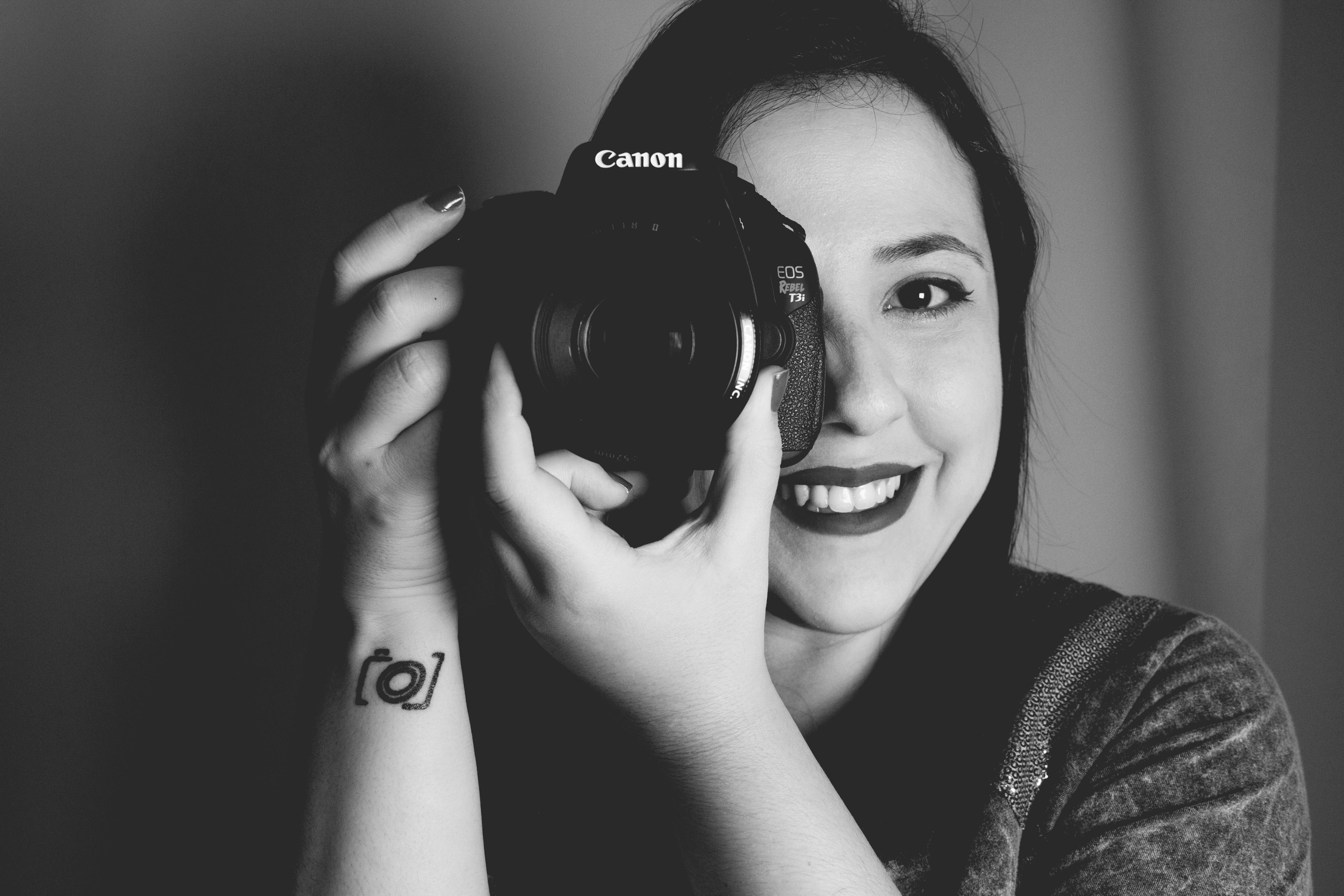 Sobre Bruna Mereu PhotoDesign | Fotógrafa em Curitiba