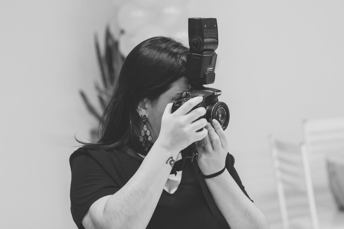 Imagem capa - A importância da imagem para o seu negócio  Parte 1: Fotografia por Bruna Mereu dos Santos