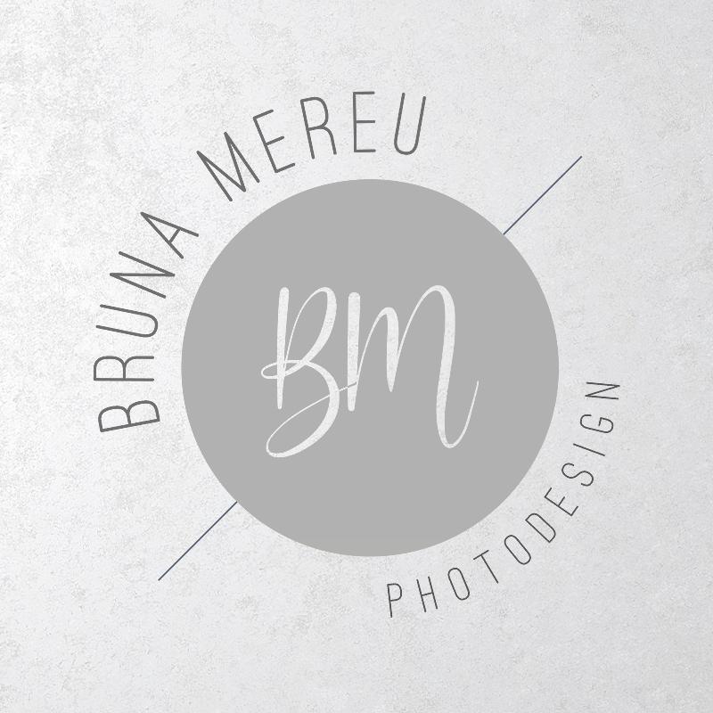 Imagem capa - Sobre se reinventar ~ rebranding da minha marca! por Bruna Mereu dos Santos