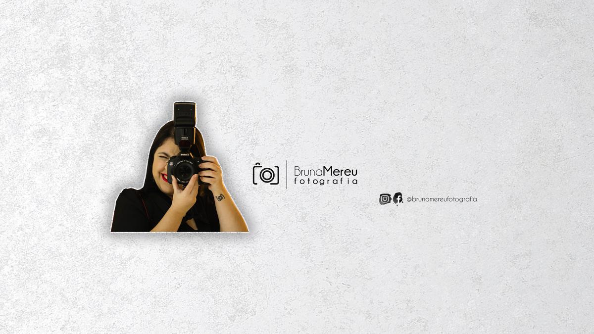 Imagem capa - Pequena Fotógrafa - O Canal por Bruna Mereu dos Santos