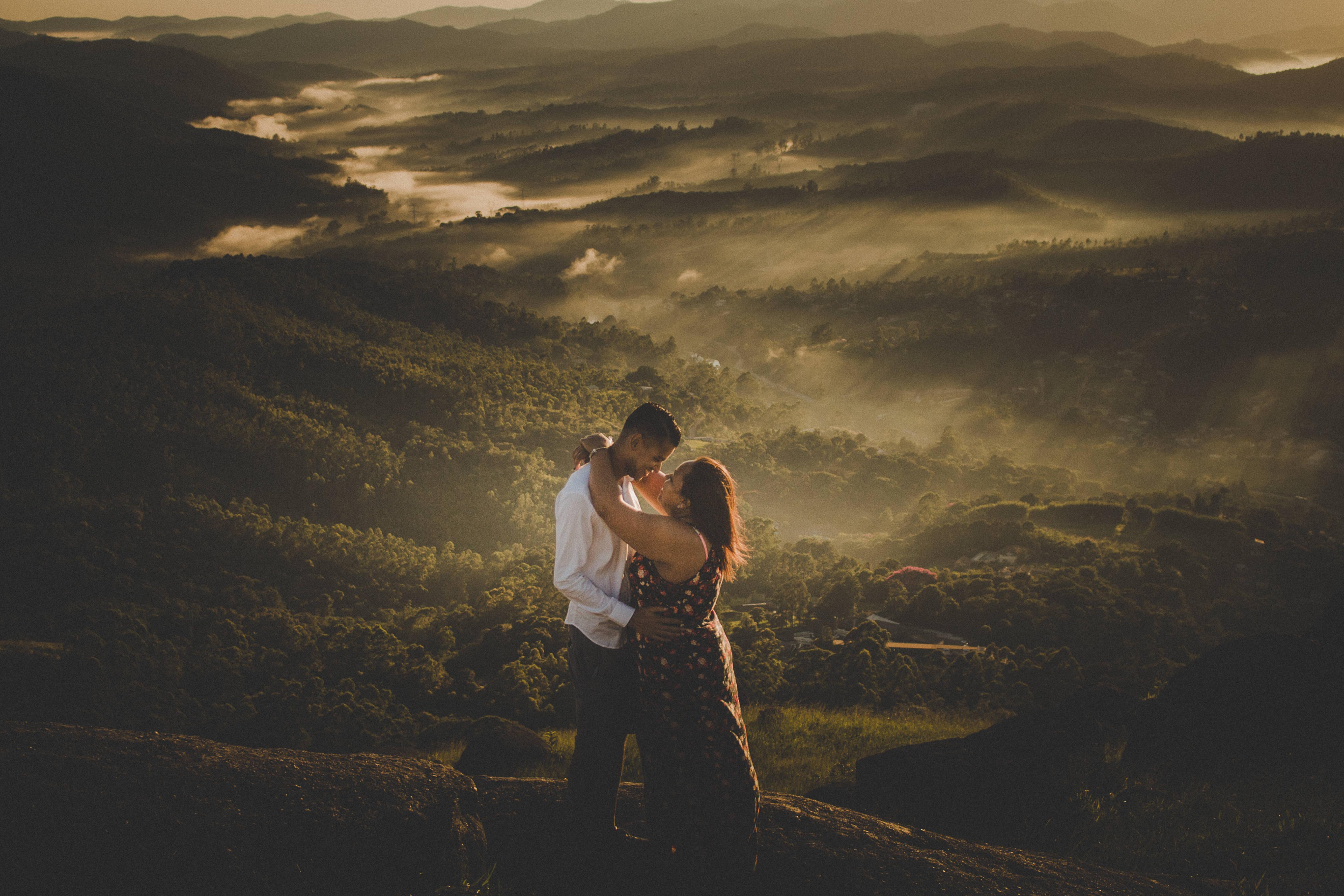 Contate Fotógrafo de Casamento e Famílias