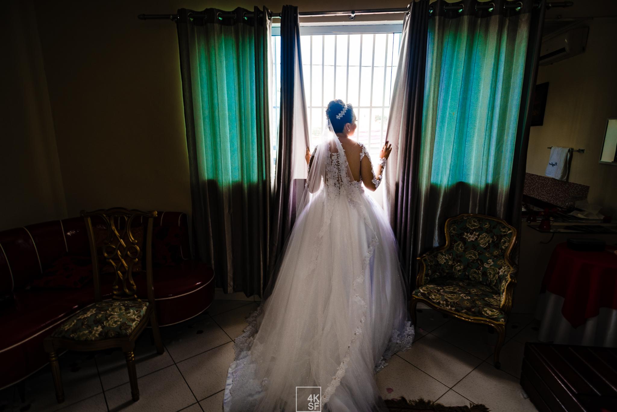 Contate Fotógrafo de casamento em São Paulo | Rafael Iven