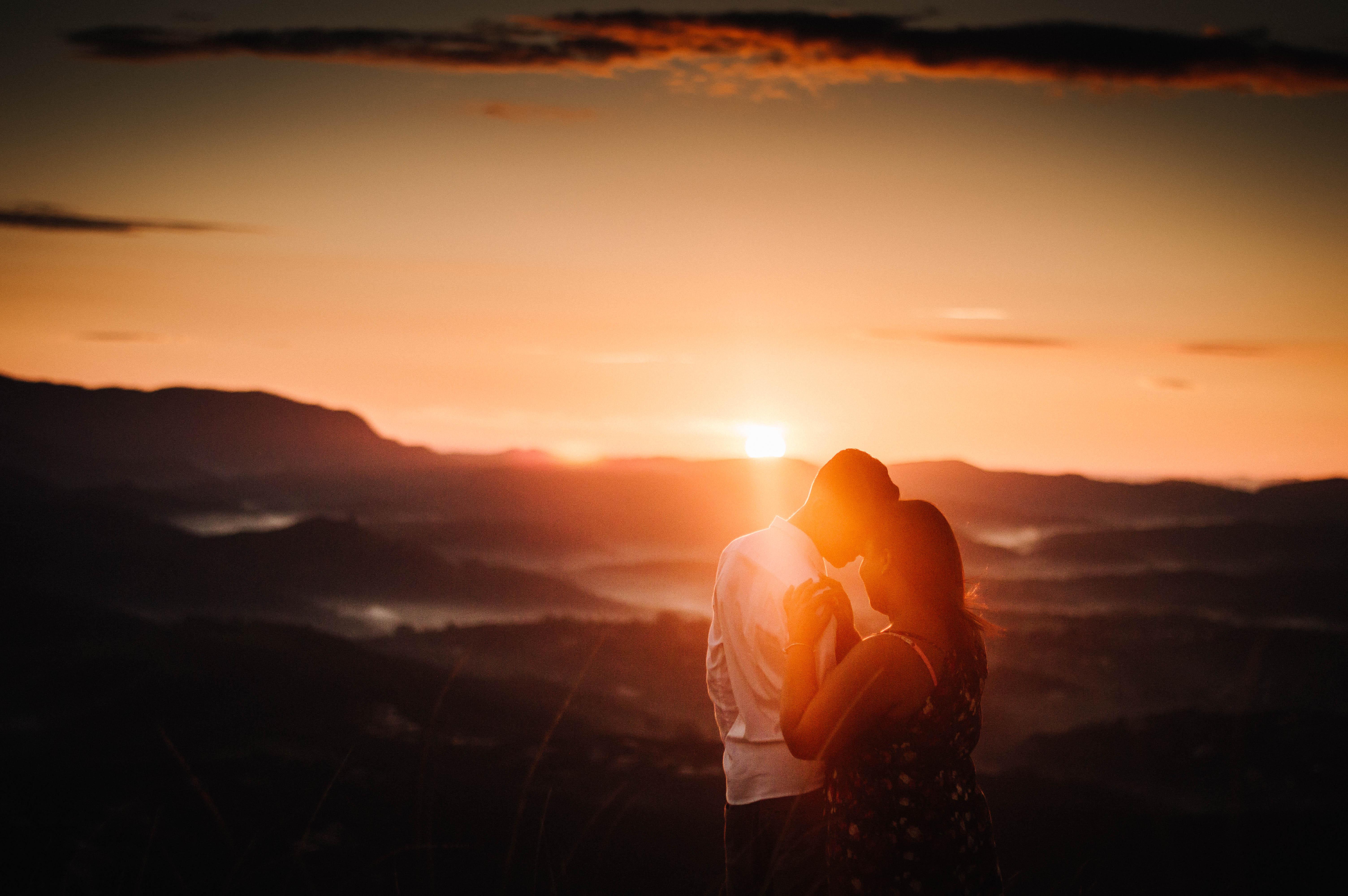 Contate Fotógrafo documental de Casamento, Ensaios e Famílias em São Paulo - SP