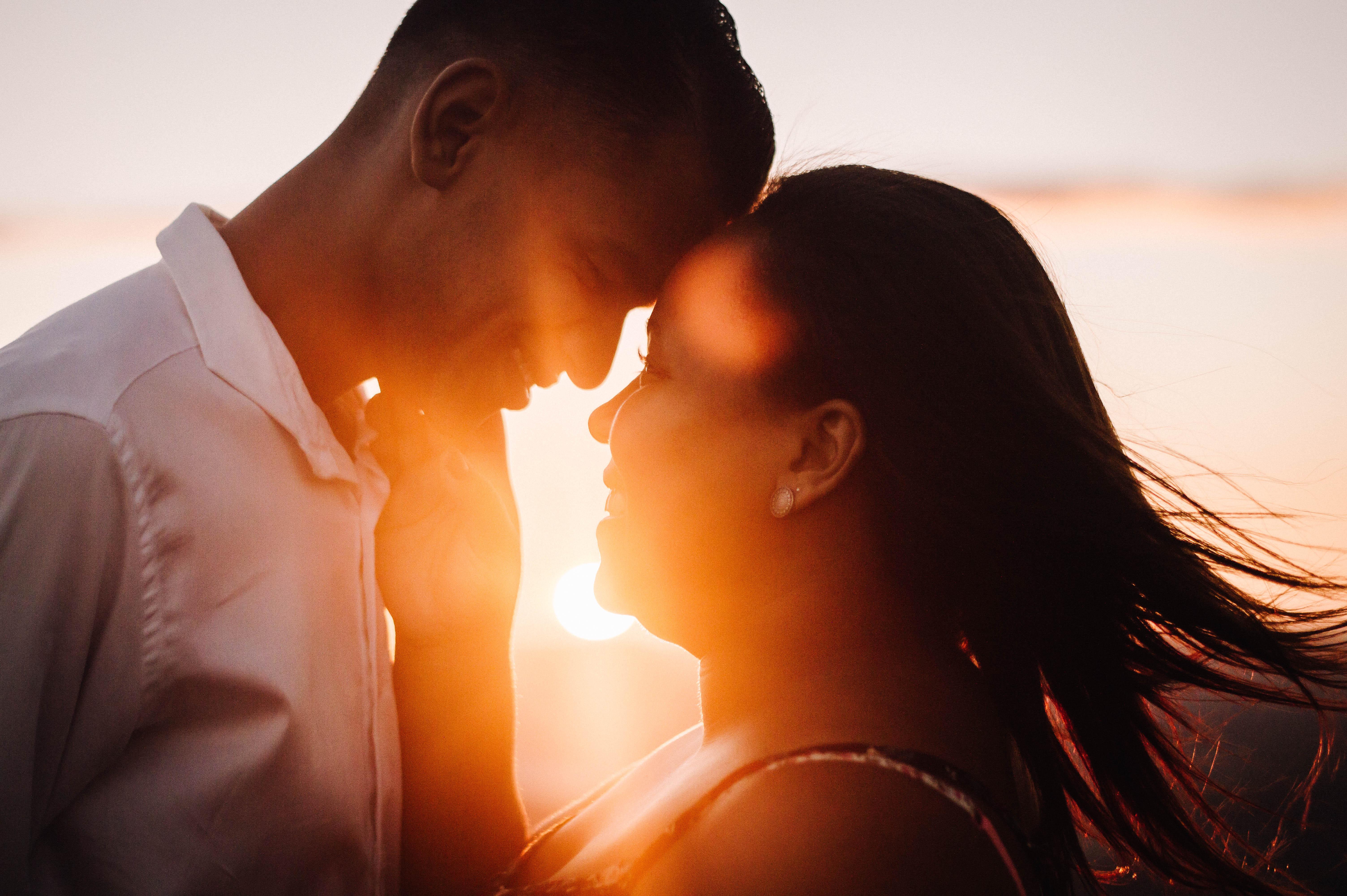 Sobre Fotógrafo documental de Casamento, Ensaios e Famílias em São Paulo - SP