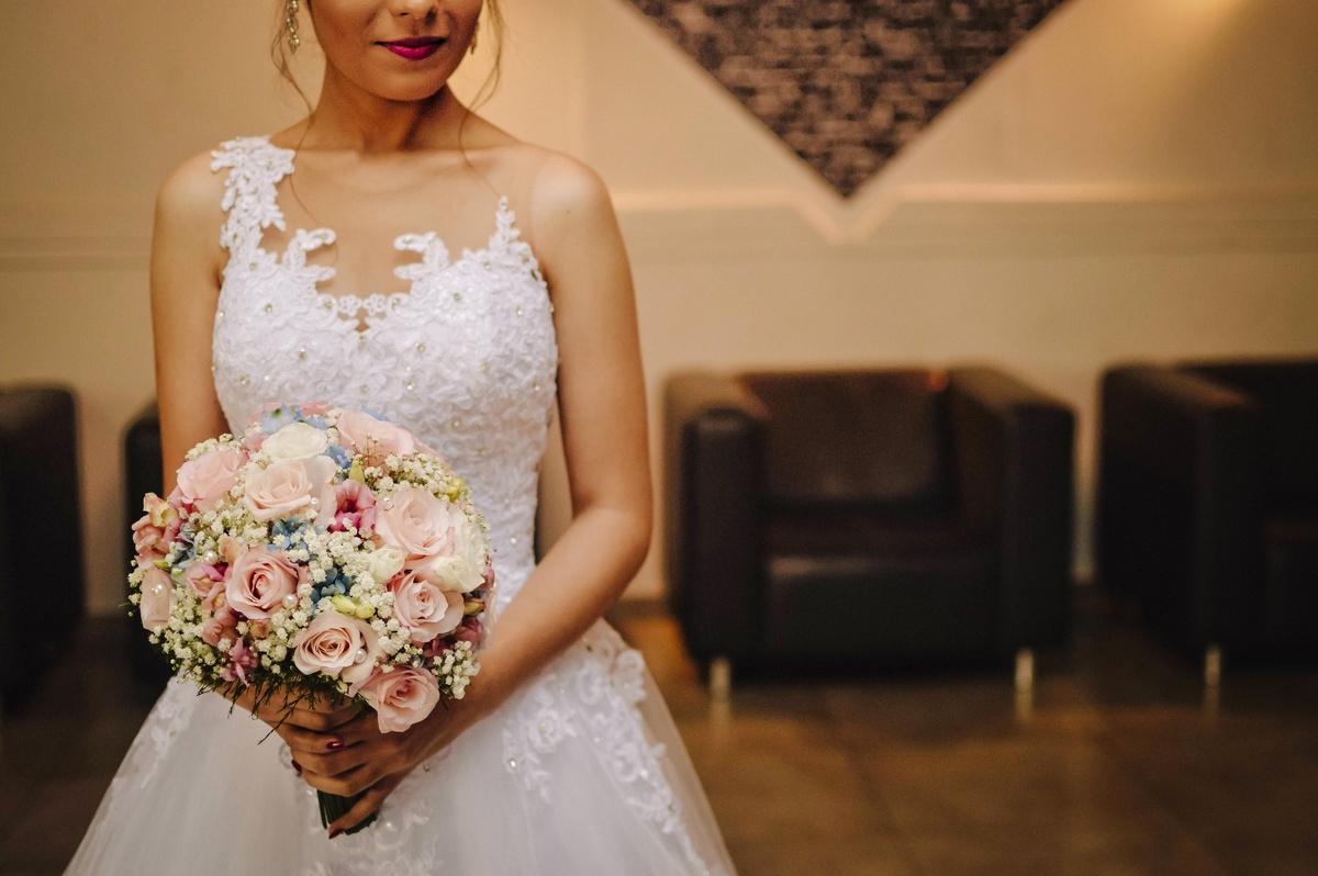 Imagem capa - Dicas para noivas | Como escolher um fotógrafo de casamento? por Rafael Iven