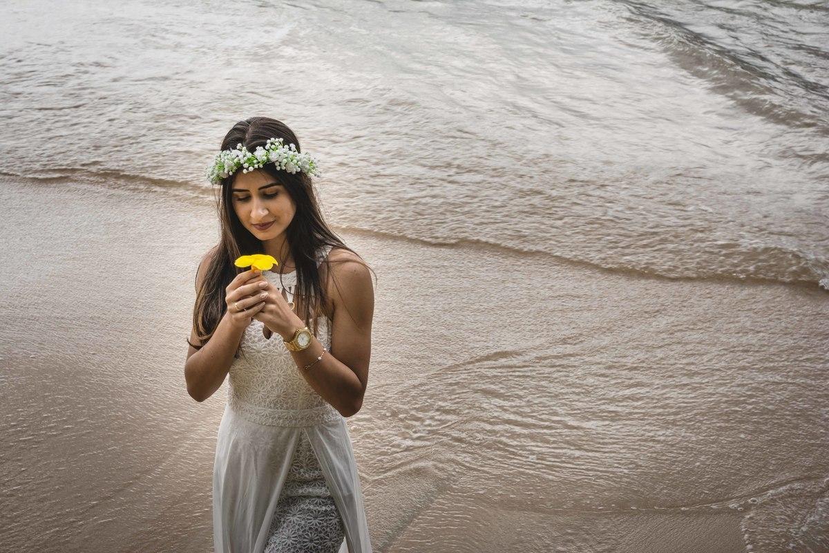 Imagem capa - Dicas ensaio pré wedding | Quando marcar o pré wedding?  por Rafael Iven