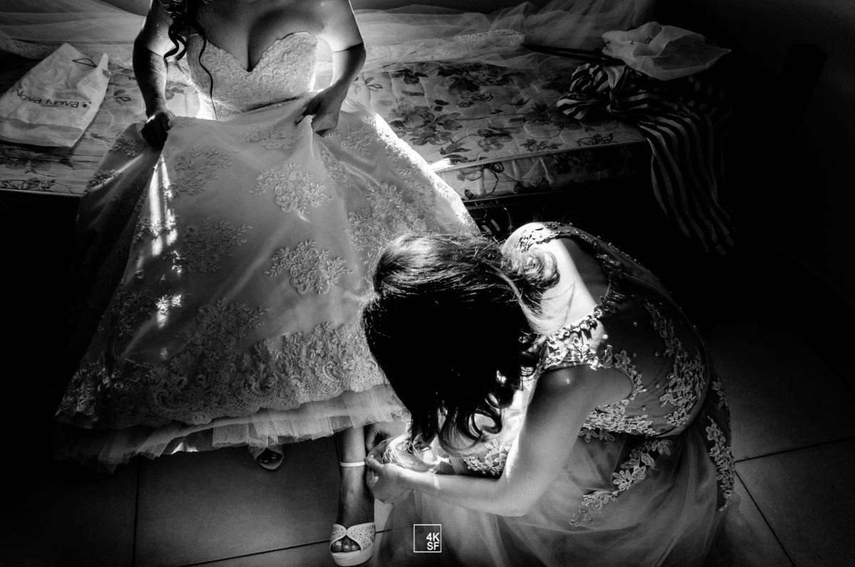 Imagem capa - 11 Dicas para organização de casamento 2019 por Rafael Iven
