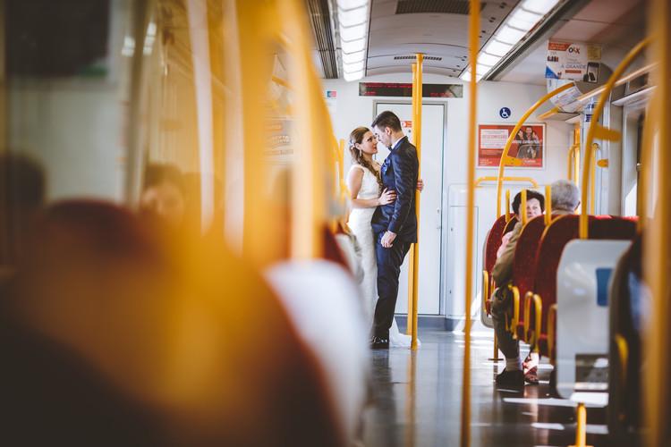 Sobre Fotógrafo de Casamento Aveiro e Porto | Wedding Photographer in Portugal - Quadrado de Sonhos