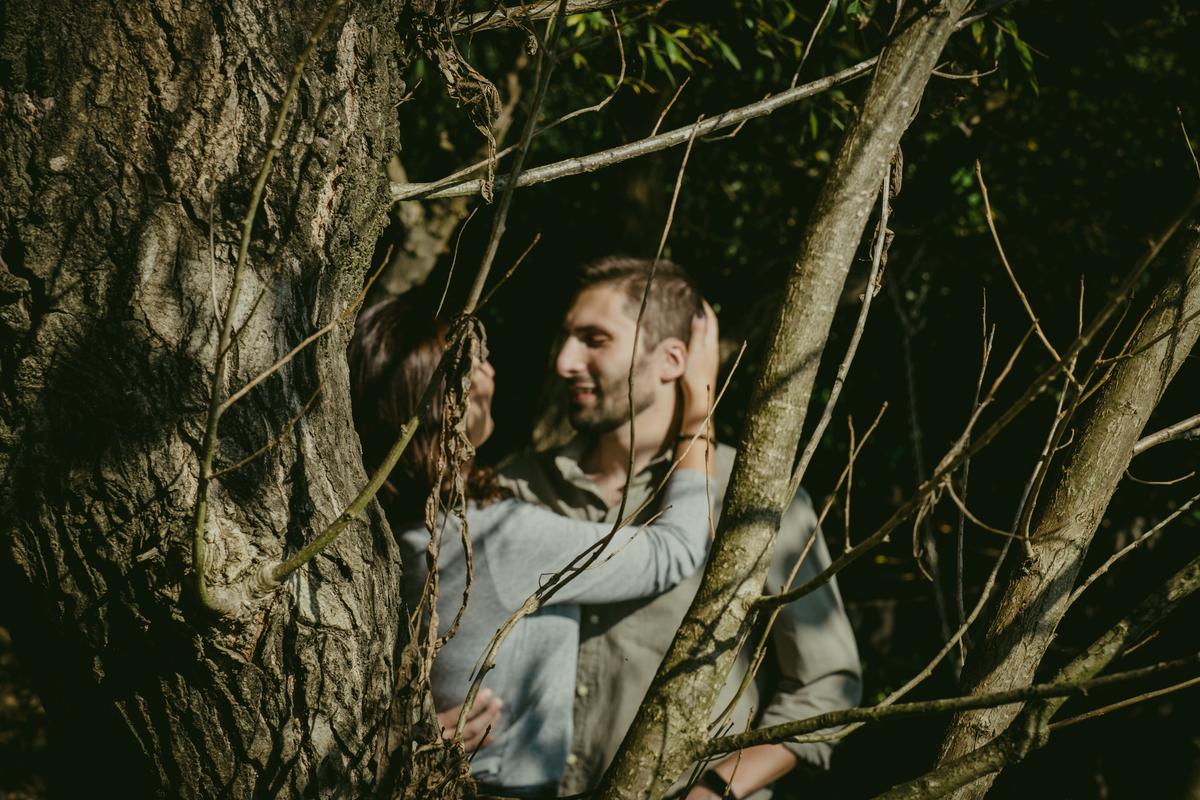 Imagem capa - Pateira de Fermentelos e de Espinhel em Águeda por Fotografo de casamentos - Quadrado de Sonhos