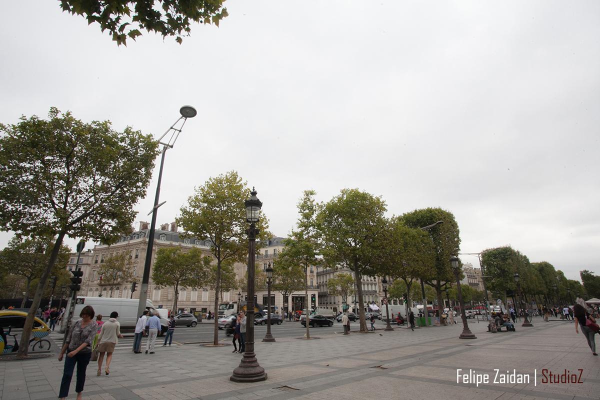 Foto de França (Paris)