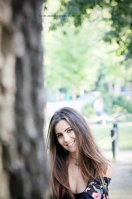Foto de Louise (Paris)