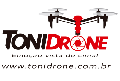 Logotipo de Toni Donizeti dos santos