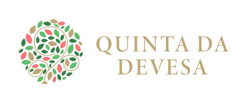 Logotipo de Quinta da Devesa