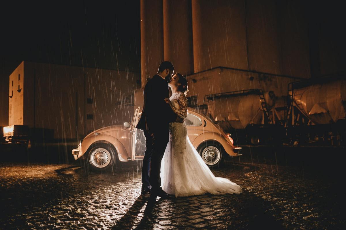 Imagem capa - Confira sugestões de 10 temas para casamento por Quinta da Devesa