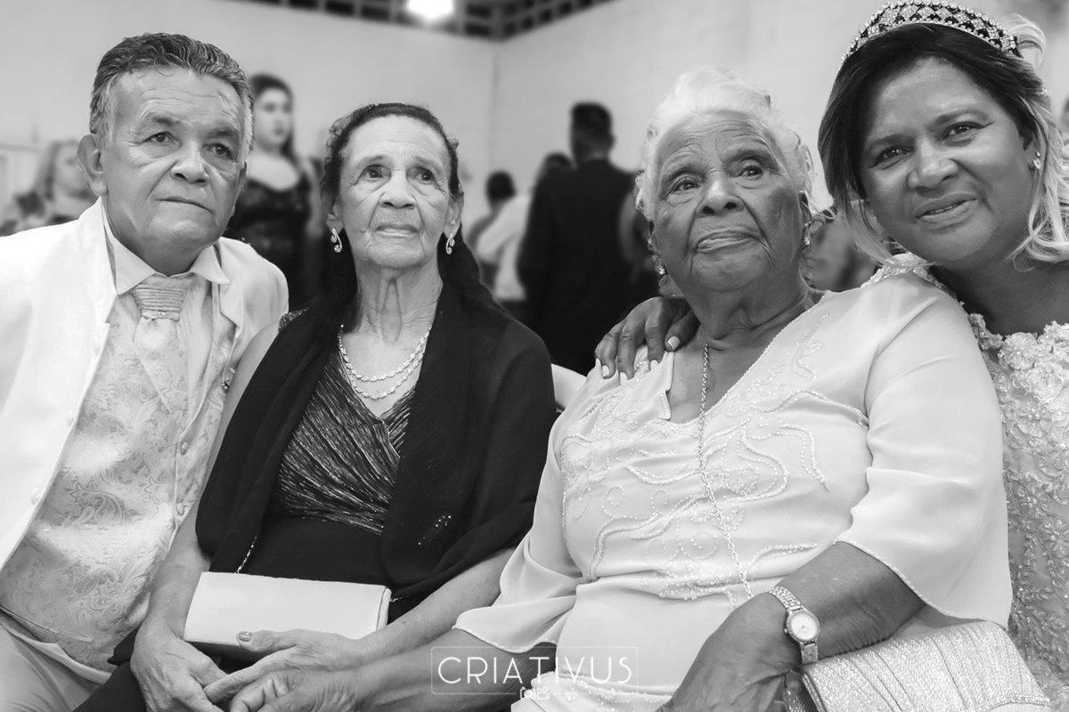 Imagem capa - Os 3 momentos mais Emocionantes que vivenciamos Fotografando Casamentos por CRIATIVUS Foto e Vídeo