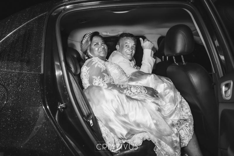 Imagem capa - Um dos Casamentos mais intensos que já fizemos por CRIATIVUS Foto e Vídeo